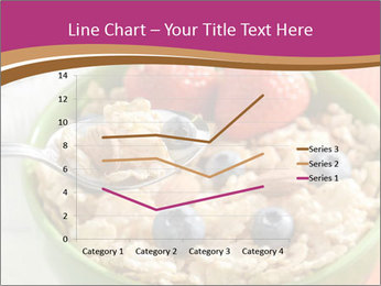 0000074851 PowerPoint Template - Slide 54