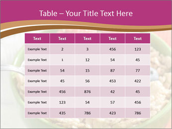 0000074851 PowerPoint Template - Slide 55