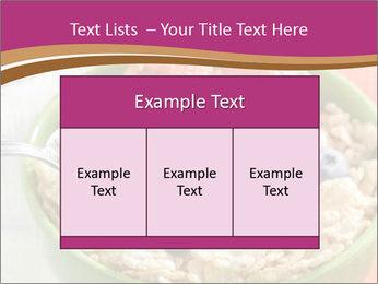 0000074851 PowerPoint Template - Slide 59