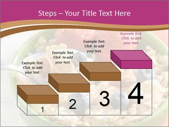 0000074851 PowerPoint Template - Slide 64