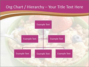 0000074851 PowerPoint Template - Slide 66