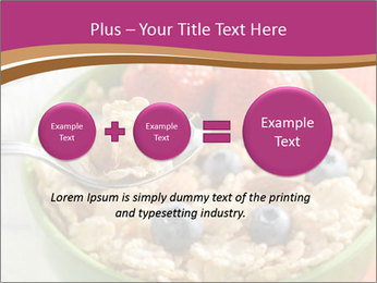 0000074851 PowerPoint Template - Slide 75