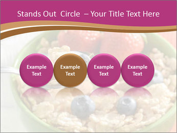 0000074851 PowerPoint Template - Slide 76