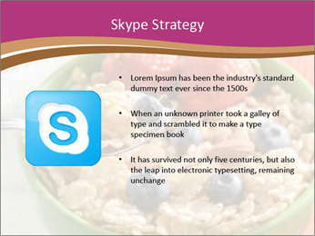 0000074851 PowerPoint Template - Slide 8