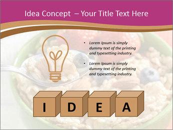 0000074851 PowerPoint Template - Slide 80