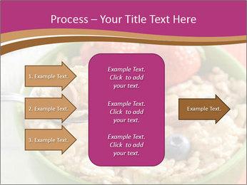 0000074851 PowerPoint Template - Slide 85