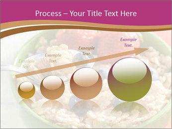 0000074851 PowerPoint Template - Slide 87