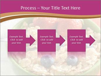 0000074851 PowerPoint Template - Slide 88
