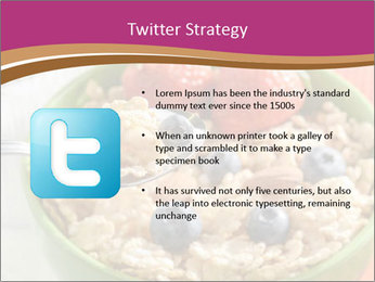0000074851 PowerPoint Template - Slide 9