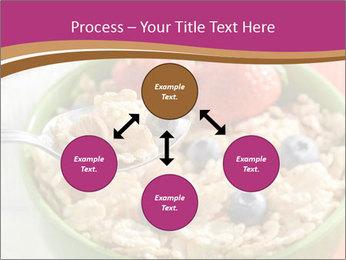 0000074851 PowerPoint Template - Slide 91