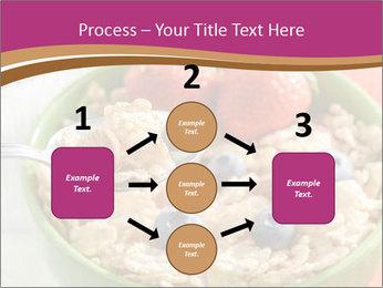 0000074851 PowerPoint Template - Slide 92