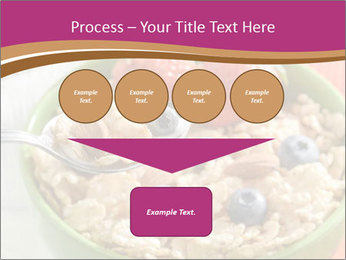 0000074851 PowerPoint Template - Slide 93
