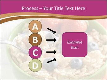 0000074851 PowerPoint Template - Slide 94
