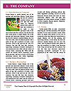 0000074851 Word Templates - Page 3