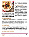 0000074851 Word Templates - Page 4