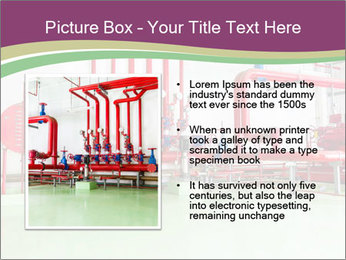 0000074852 PowerPoint Template - Slide 13