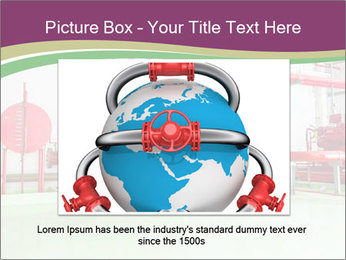 0000074852 PowerPoint Template - Slide 16