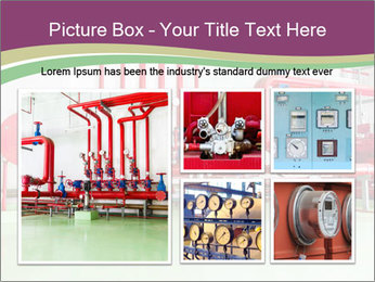 0000074852 PowerPoint Template - Slide 19