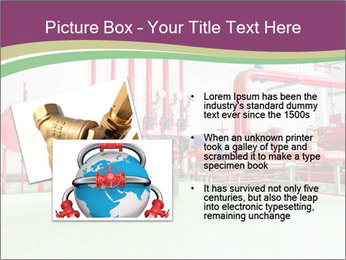0000074852 PowerPoint Template - Slide 20