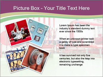 0000074852 PowerPoint Template - Slide 23