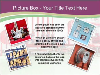 0000074852 PowerPoint Template - Slide 24