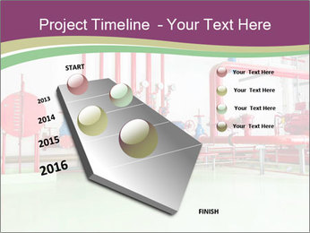 0000074852 PowerPoint Template - Slide 26