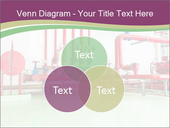 0000074852 PowerPoint Template - Slide 33