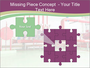0000074852 PowerPoint Template - Slide 45