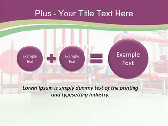 0000074852 PowerPoint Template - Slide 75