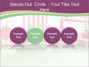0000074852 PowerPoint Template - Slide 76