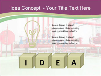 0000074852 PowerPoint Template - Slide 80