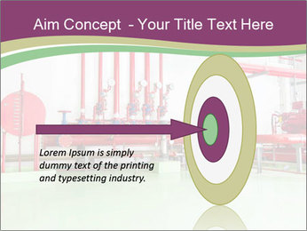 0000074852 PowerPoint Template - Slide 83