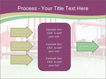 0000074852 PowerPoint Template - Slide 85