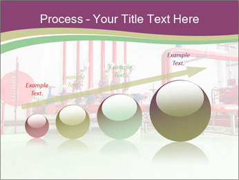 0000074852 PowerPoint Template - Slide 87
