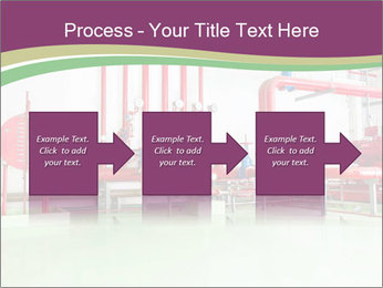 0000074852 PowerPoint Template - Slide 88