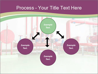 0000074852 PowerPoint Template - Slide 91