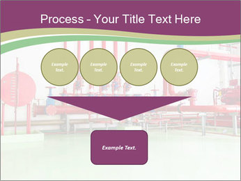 0000074852 PowerPoint Template - Slide 93