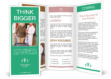 0000074853 Brochure Templates