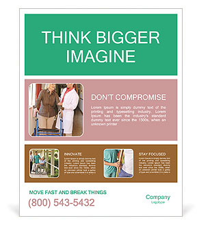 0000074853 Poster Template