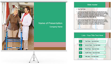 0000074853 PowerPoint Template