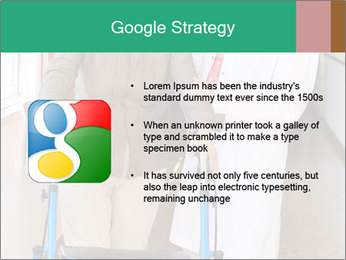 0000074853 PowerPoint Template - Slide 10