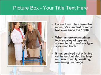 0000074853 PowerPoint Template - Slide 13