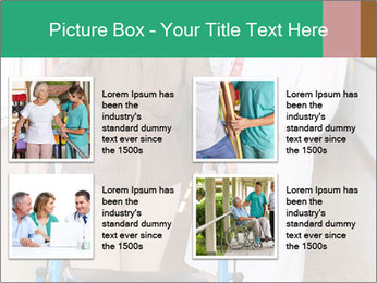 0000074853 PowerPoint Template - Slide 14
