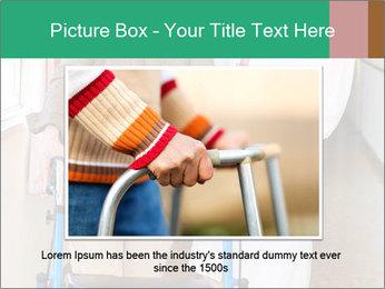 0000074853 PowerPoint Template - Slide 15