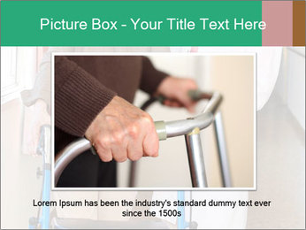 0000074853 PowerPoint Template - Slide 16