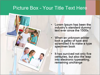 0000074853 PowerPoint Template - Slide 17