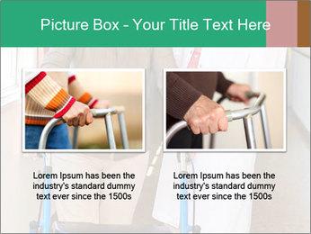 0000074853 PowerPoint Template - Slide 18