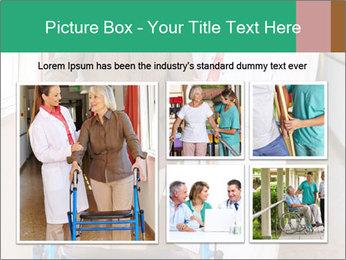 0000074853 PowerPoint Template - Slide 19