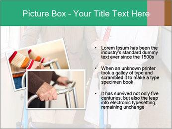 0000074853 PowerPoint Template - Slide 20