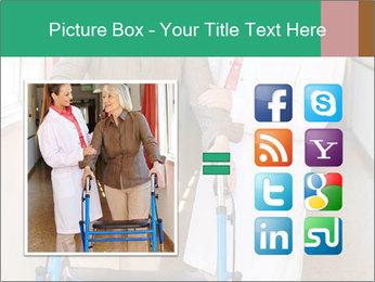 0000074853 PowerPoint Template - Slide 21